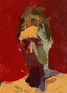 David Campbell