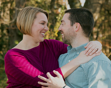 Couples & Engagement Gallery