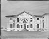 Villa Pojana 388