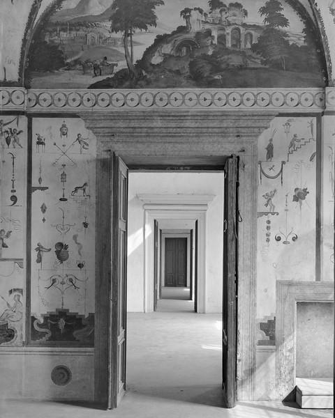 Pisani Interior 405
