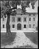 Villa Thiene 389