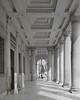 Loggia Of The Palazzo Chiericati