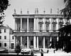 Chiericati Palace