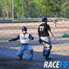 _DSC3142-racefoto