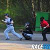 KAR_2095-racefoto