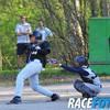KAR_1800-racefoto