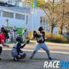 _DSC3137-racefoto