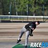 _DSC3146-racefoto