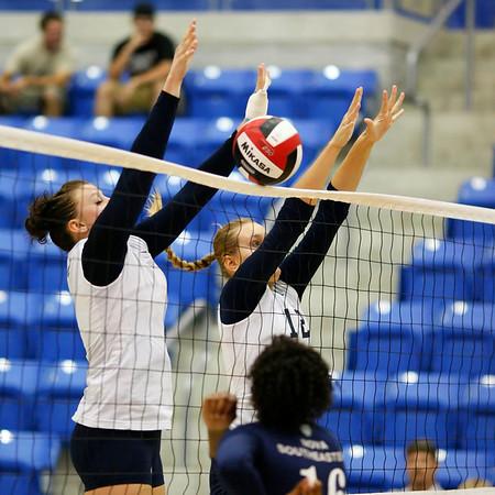 PBA Volleyball vs Nova 9OCT2007 - (661) sq_OrigNRed
