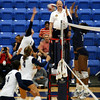 PBA Volleyball vs Nova 9OCT2007 - (204) sq_OrigNRed