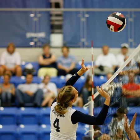 PBA Volleyball vs Nova 9OCT2007 - (259) sq_OrigNRed