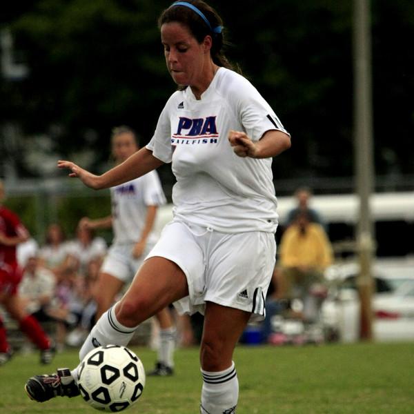 PBA W Soccer vs FSC 2007Oct20 - (981)sq