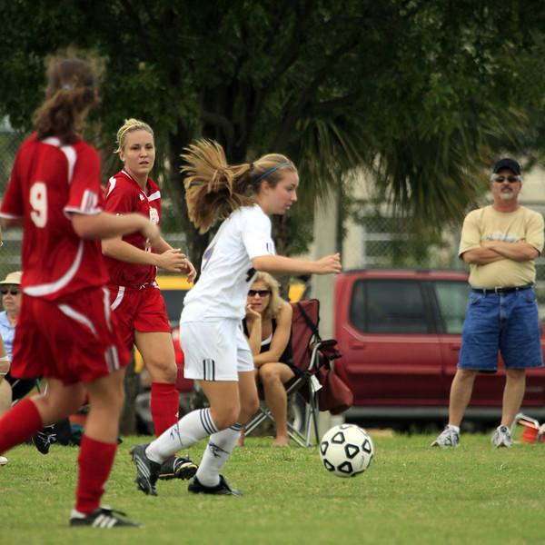 PBA W Soccer vs FSC 2007Oct20 - (179)sq