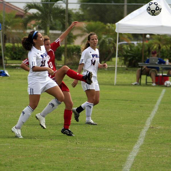 PBA W Soccer vs FSC 2007Oct20 - (486)sq