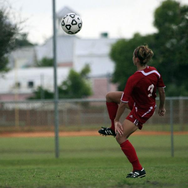 PBA W Soccer vs FSC 2007Oct20 - (971)sq