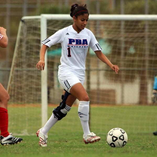 PBA W Soccer vs FSC 2007Oct20 - (58)sq