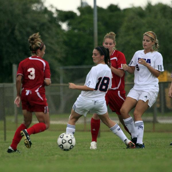 PBA W Soccer vs FSC 2007Oct20 - (966)sq