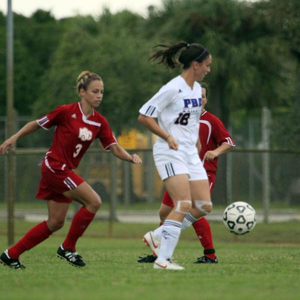 PBA W Soccer vs FSC 2007Oct20 - (960)sq