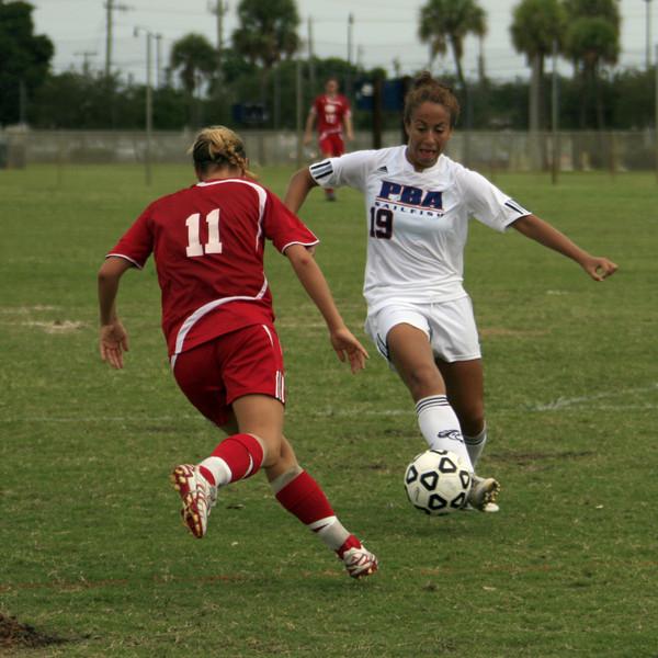 PBA W Soccer vs FSC 2007Oct20 - (321)sq