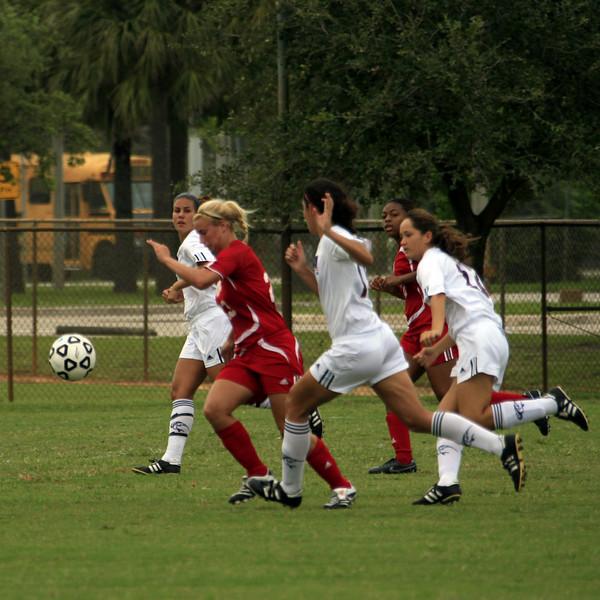 PBA W Soccer vs FSC 2007Oct20 - (128)sq