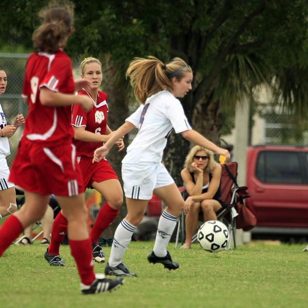 PBA W Soccer vs FSC 2007Oct20 - (178)sq