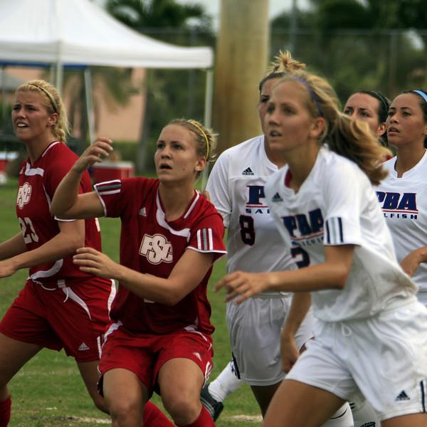 PBA W Soccer vs FSC 2007Oct20 - (344)sq