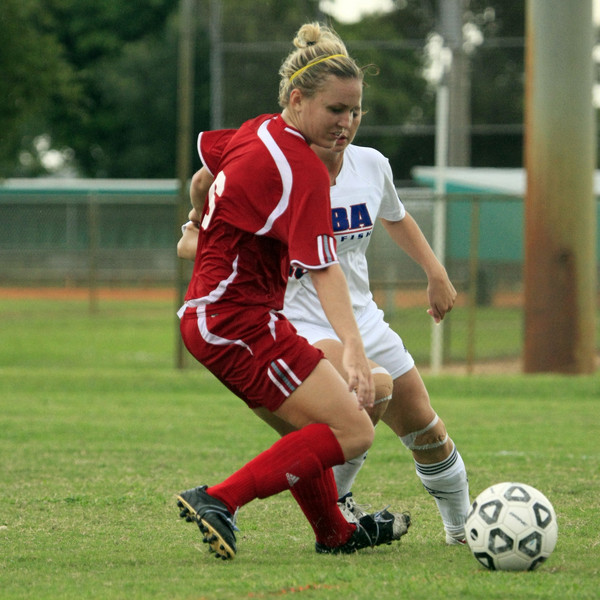 PBA W Soccer vs FSC 2007Oct20 - (915)sq