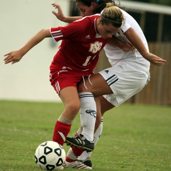 PBA W Soccer vs FSC 2007Oct20 - (824)sq