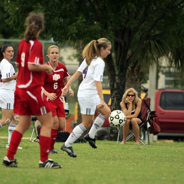 PBA W Soccer vs FSC 2007Oct20 - (177)sq