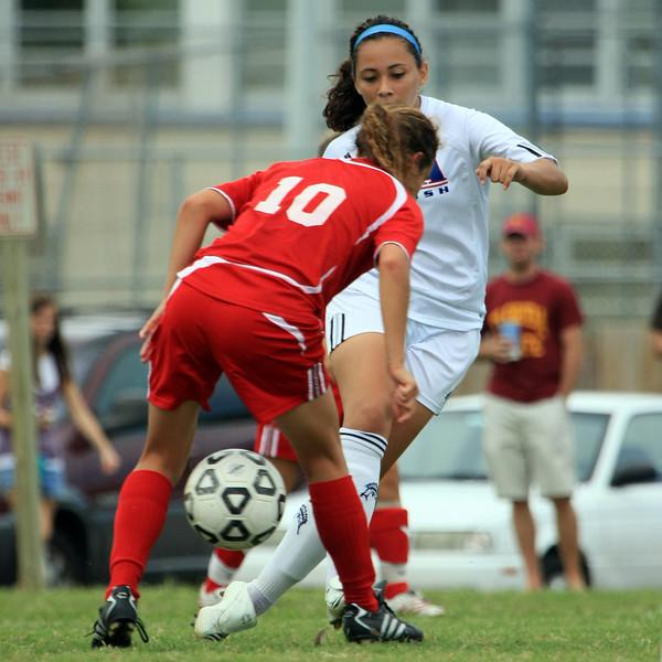 PBA W Soccer vs FSC 2007Oct20 - (48)sq