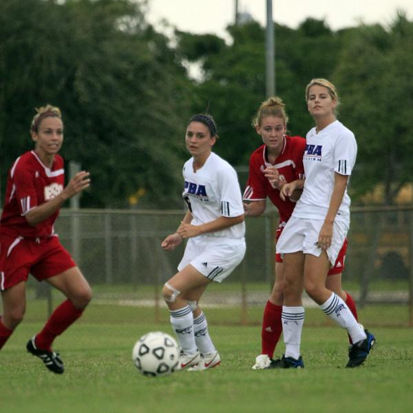PBA W Soccer vs FSC 2007Oct20 - (969)sq