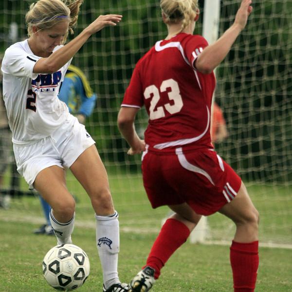 PBA W Soccer vs FSC 2007Oct20 - (943)sq