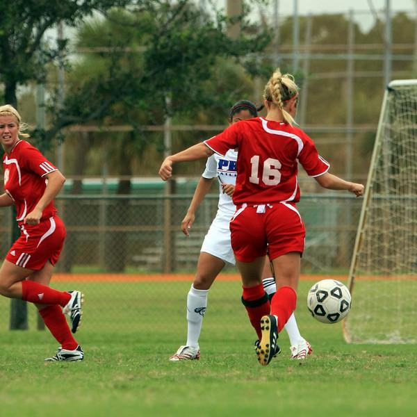 PBA W Soccer vs FSC 2007Oct20 - (113)sq