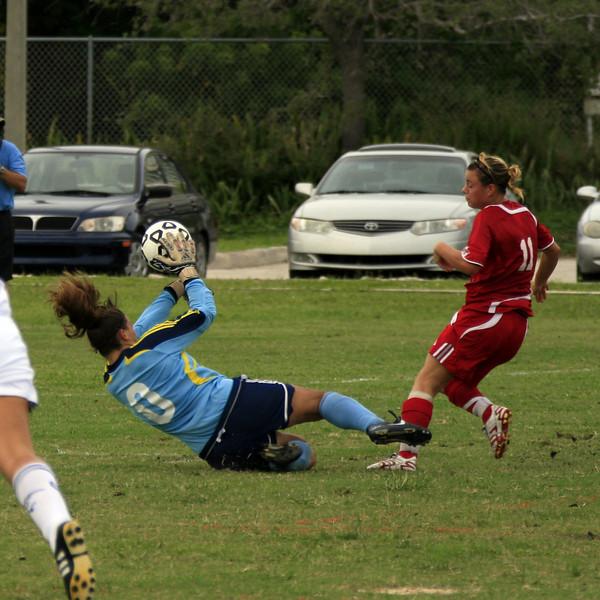 PBA W Soccer vs FSC 2007Oct20 - (242)sq