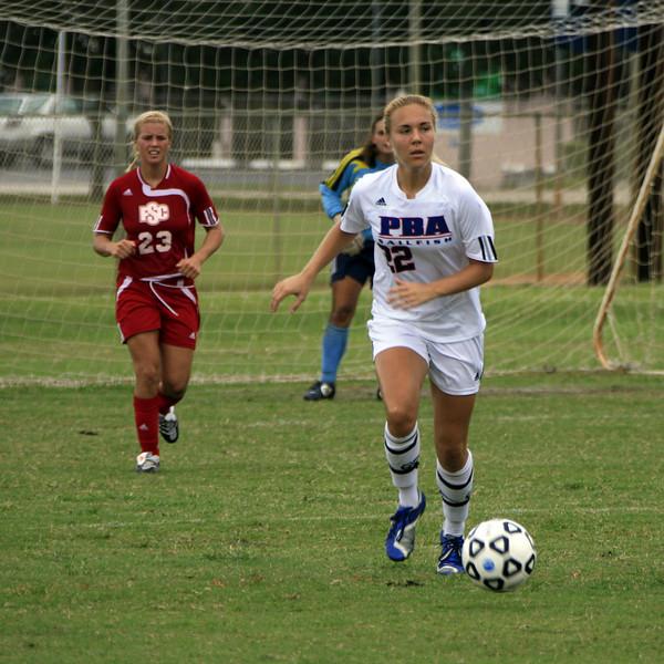 PBA W Soccer vs FSC 2007Oct20 - (656)sq
