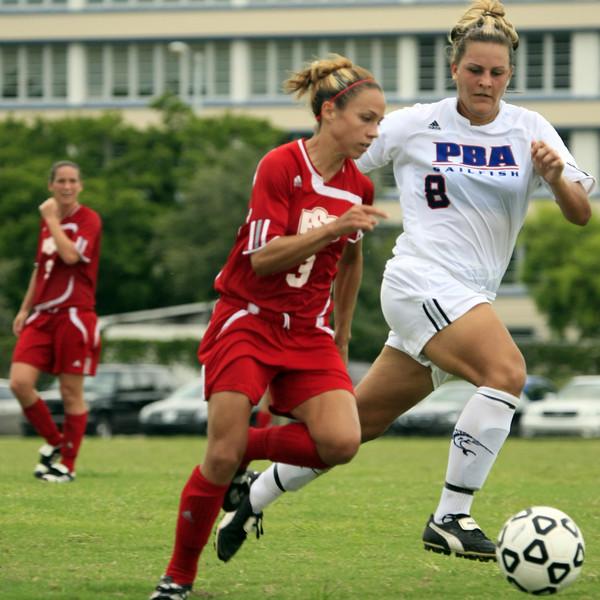 PBA W Soccer vs FSC 2007Oct20 - (724)sq