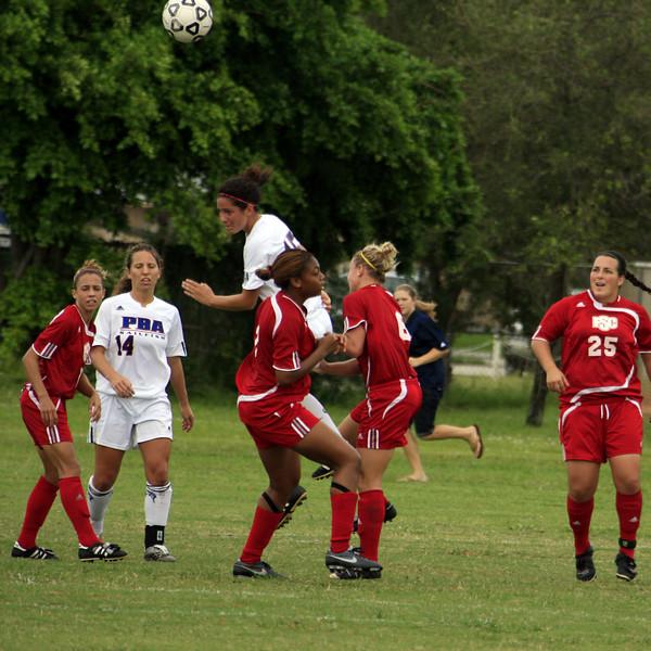 PBA W Soccer vs FSC 2007Oct20 - (212)sq
