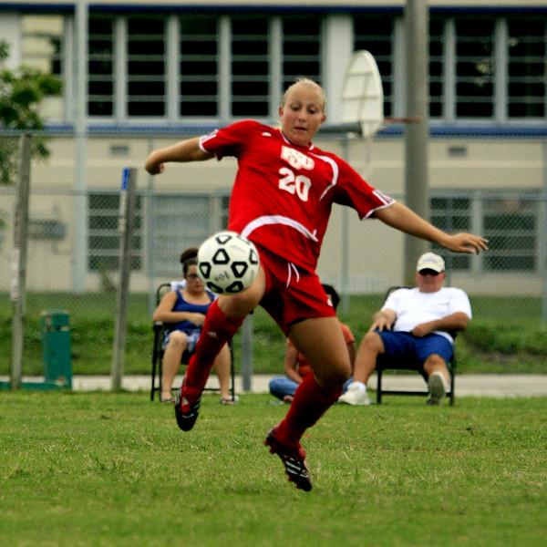 PBA W Soccer vs FSC 2007Oct20 - (1007)sq