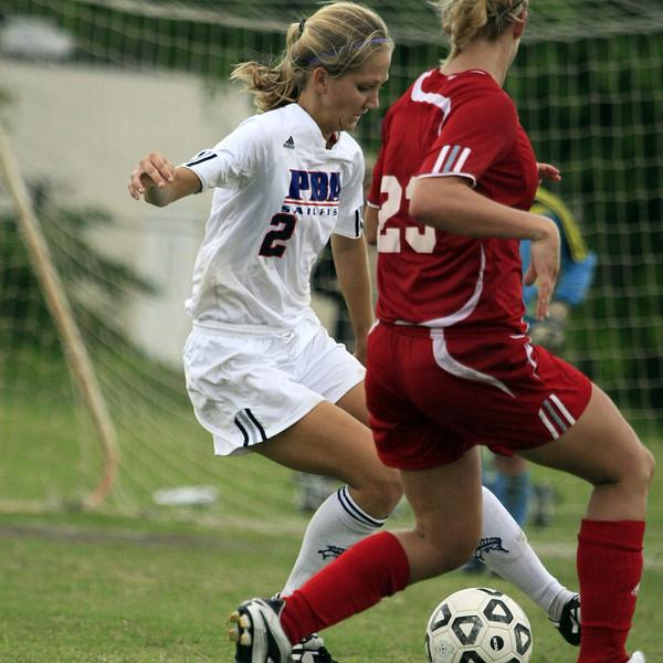 PBA W Soccer vs FSC 2007Oct20 - (941)sq