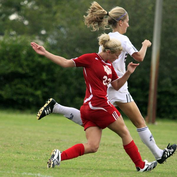 PBA W Soccer vs FSC 2007Oct20 - (957)sq