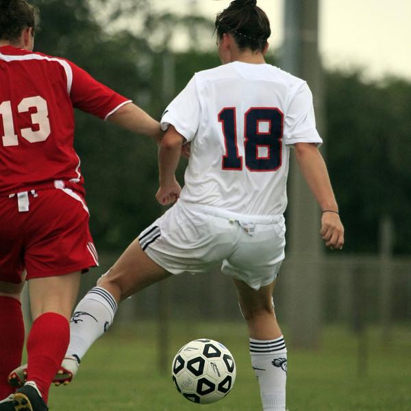 PBA W Soccer vs FSC 2007Oct20 - (993)sq