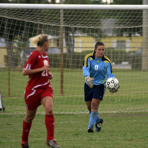 PBA W Soccer vs FSC 2007Oct20 - (903)sq