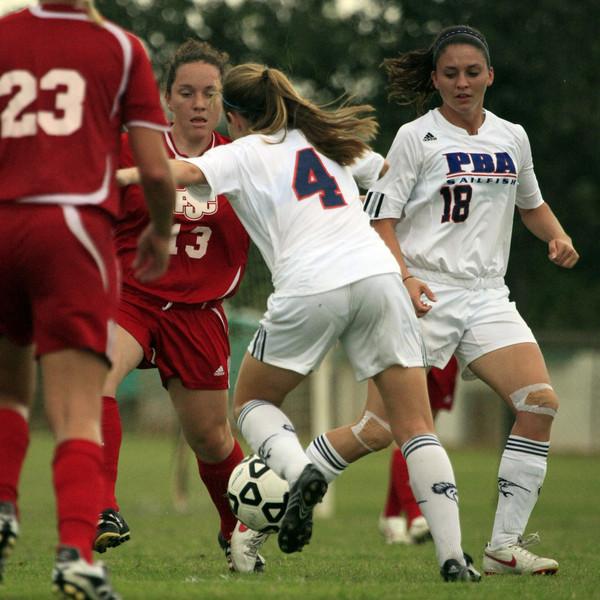 PBA W Soccer vs FSC 2007Oct20 - (1020)sq