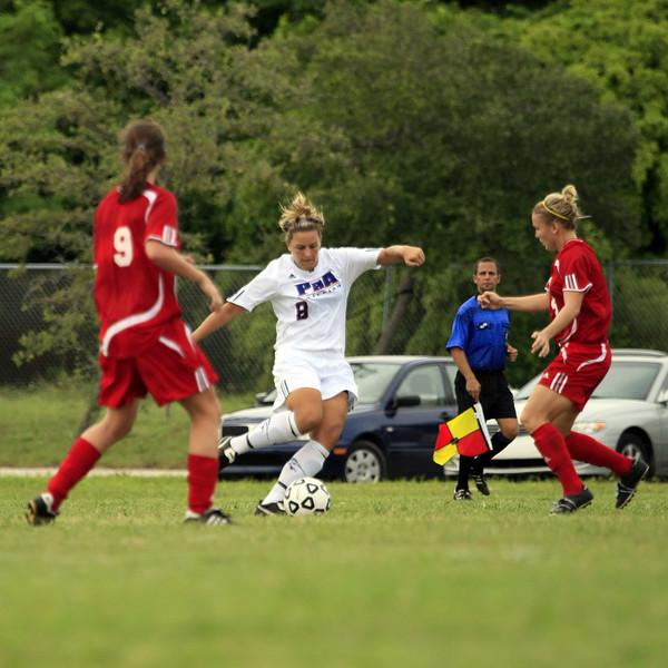 PBA W Soccer vs FSC 2007Oct20 - (245)sq