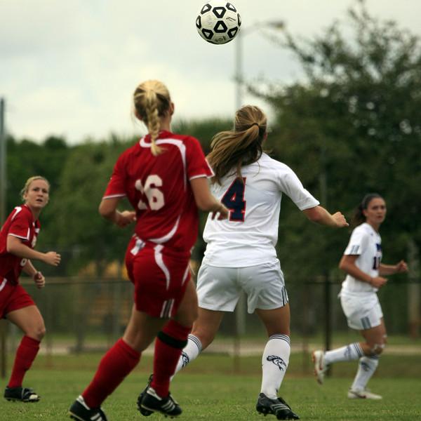 PBA W Soccer vs FSC 2007Oct20 - (160)sq
