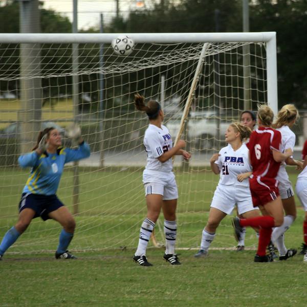 PBA W Soccer vs FSC 2007Oct20 - (884)sq