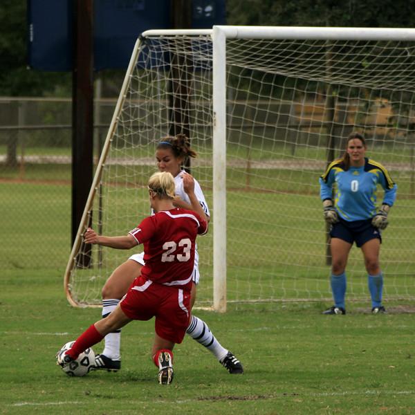 PBA W Soccer vs FSC 2007Oct20 - (219)sq