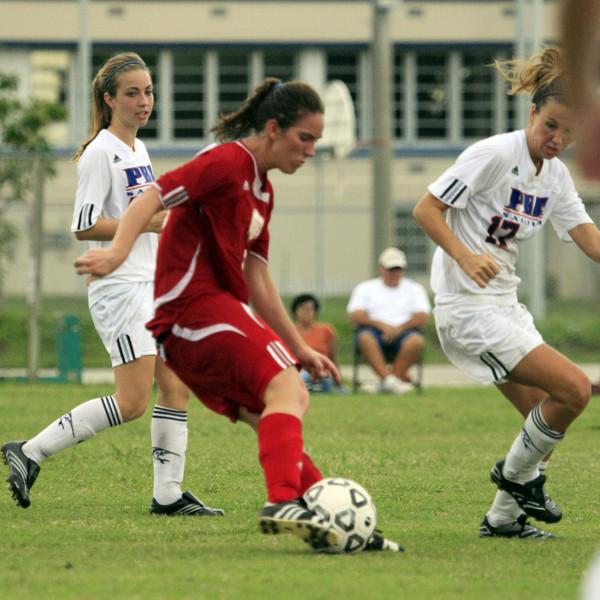 PBA W Soccer vs FSC 2007Oct20 - (934)sq
