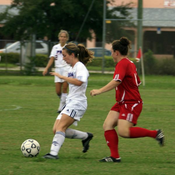 PBA W Soccer vs FSC 2007Oct20 - (954)sq