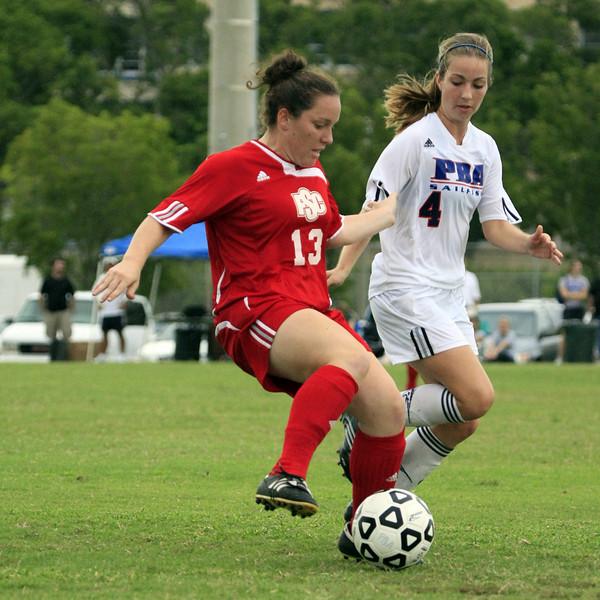 PBA W Soccer vs FSC 2007Oct20 - (1002)sq